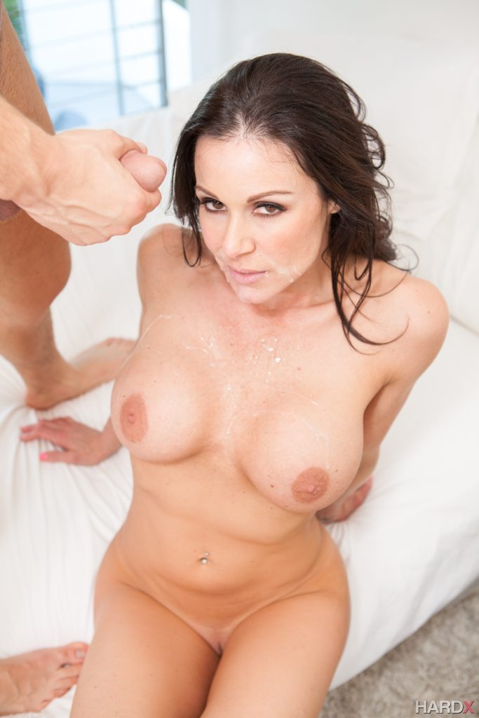 just Deep fucked mature movie porn spread star wide lets hook